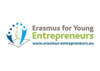 Erasmus Young Entrepreneur